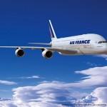 Aéroport France